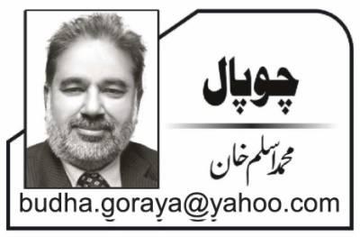 قرض میں ڈوبا پاکستان اور عمران خان