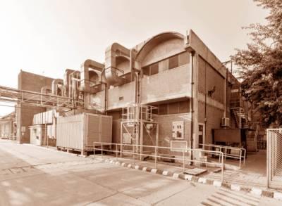 ایکزونوبل پاکستان میں کوائل کوٹنگز تیار کرنے والا پہلا ادارہ بن گیا