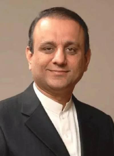 سینئر وزیر پنجاب عبدالعلیم خان نے تجاوزات مہم کی تفصیلات طلب کرلیں