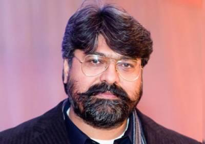 وطن کی بقا اور سلامتی کیلئے ہر امتحان کے لئے تیار ہیں: علی اکبر گجر