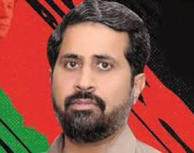 16فرو ری سے نئے پنجاب کی سب سے سُر یلی آواز کی تلاش کا آغاز کیا جا رہا ہے :وزیر اطلاعات