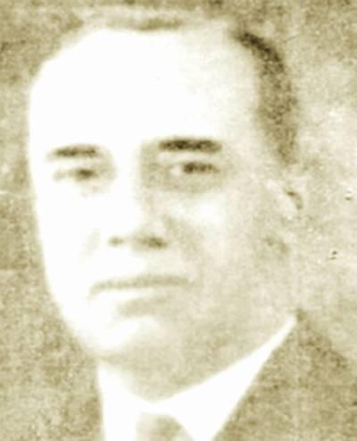 سرمیاں محمد شفیع تحریک آزادی کے ممتاز رہنما، سر سید کے دست راست تھے: فاروق بٹ