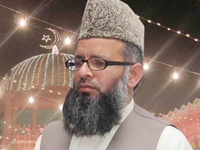 دعا دنیوی اور اخروی ضروریات کی تکمیل کااہم ذریعہ ہے:ڈاکٹر راغب نعیمی