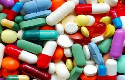 ادویات کی قیمتوں میں 22 فیصد تک اضافہ جان بچانے والی دوائیاں بھی شامل