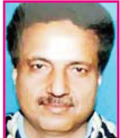 محکمہ تعلقات عامہ راولپنڈی کے محمد سہیل ڈار کی گریڈ 17 میں ترقی