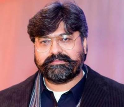 تبدیلی کے دعوے مہنگائی کے قبر ستان میں دفن ہو گئے ، علی اکبر گجر