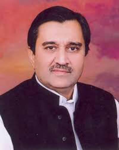وزیراعظم نے علیمہ خان کو این آراو کیوں دیا:پرویز ملک'عمران نذیر