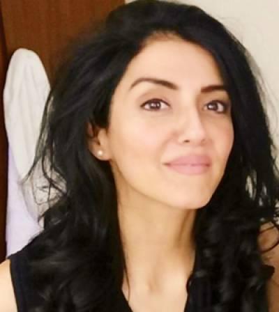 پی ایس ایل کے پاکستان منتقل ہونے پر مقبولیت مزید بڑھے گی : انیلہ خواجہ