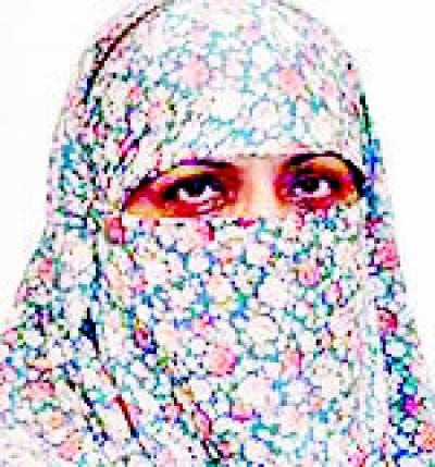 ''نوائے وقت'' کی صوفیہ یزدانی کیلئے صدارتی تمغہ برائے حسن کارکرگی کا اعلان