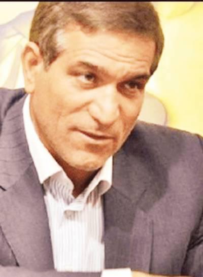 لڑکی سے زیادتی کا الزام: ایرانی رکن پارلیمنٹ کو 99 کوڑے لگانے کی سزا سنا دی