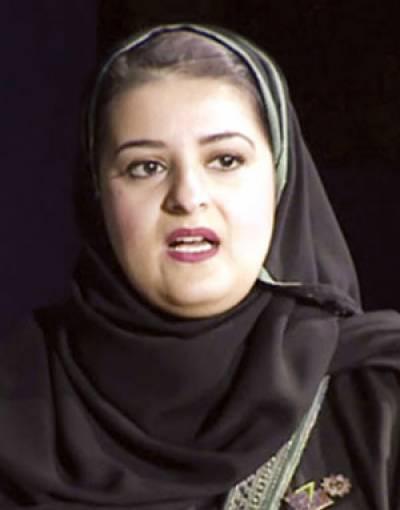 سارہ السحیمی سعودی سٹاک ایکسچینج کی پہلی خاتون سربراہ مقرر