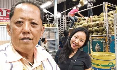''بیٹی سے شادی کرو کروڑوں روپے لے لو '' تھائی لینڈ کے تاجر کی پیشکش