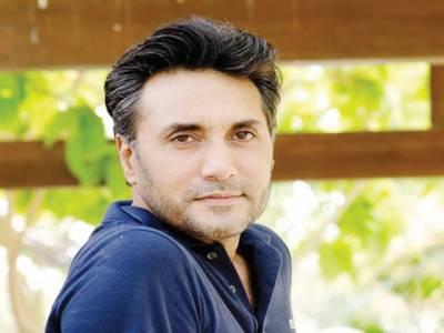 لاہوروالوں کی محبت کو لفظوں میں بیان نہیں کیا جا سکتا: عدنان صدیقی