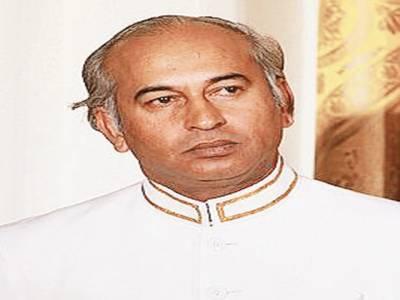 بھٹو کی برسی' حکومت سندھ کا 4 اپریل کو صوبے میں عام تعطیل کا اعلان