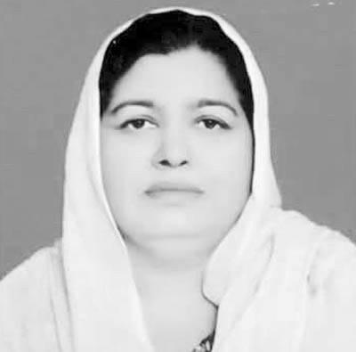 لوگ نواز شریف کا دور حکومت یاد کر رہے ہیں: پروین اختر