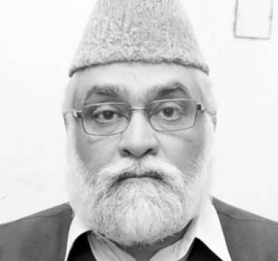 کلین اینڈ گرین کاحکم ہمیں دین اسلام دیتا ہے:ایاز ظہیر ہاشمی