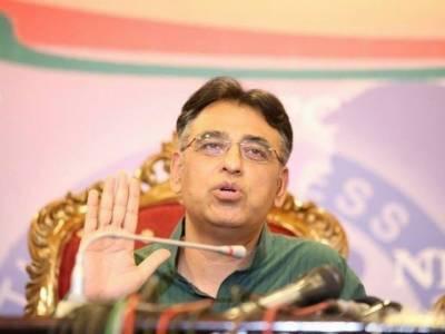 آئی ایم ایف سے معاملات طے، بجلی مہنگی ہوگی نہ عام آدمی متاثر: وزیر خزانہ