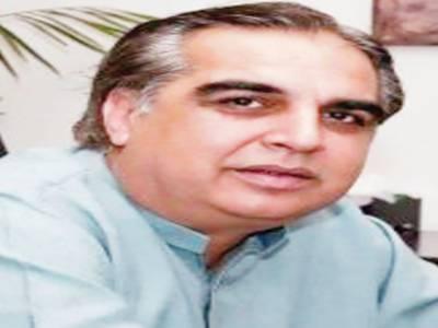 وفاق اور سندھ حکومت میں ورکنگ ریلیشن شپ موجود نہیں : عمران اسماعیل