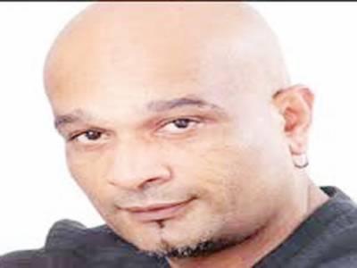 کامیڈین ببو برال کی 8ویں برسی منائی گئی