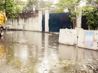 بارش سے تباہی جاری، قائمہ کمیٹی کی کاشتکاروں کو نقصان پر تشویش، ریلیف دینے کا سفارش