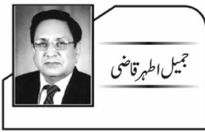 وزیراعظم کے اہم فیصلے: کابینہ میں ردو بدل