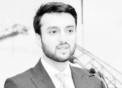 تعلیمی اداروں کے بجٹ میں کمی طلبہ کو سڑکوں پر آنے پر مجبور کر دیگی: ابراہیم حسن مراد