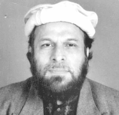 دشمنوں کی سازشوں کیخلاف قوم متحد ہو جائے: ادریس شاہ زنجانی