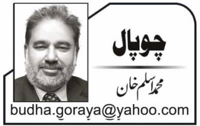 مراد سعید کا محکمہ ڈاک : خوش رنگ کہانیاں