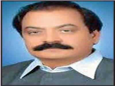 ملک و قوم پر ظلم کے لیے عمران نیازی جیسا حوصلہ اورڈھٹائی چاہیے، رانا ثناء اللہ
