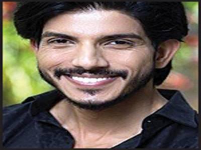 گلوکار و اداکارمحسن عباس حیدر بیٹے کے باپ بن گئے