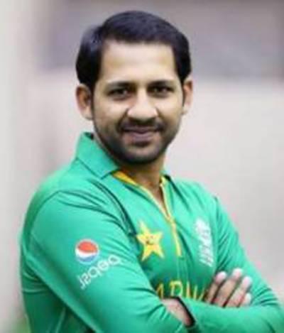ورلڈ کپ میں رہنا ہے تو غلطی کی کوئی گنجائش نہیں : سرفراز احمد