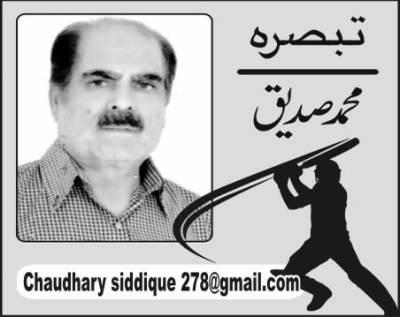 پاکستان عمدہ ٹیم بھارت کے خلاف کھلائے تو جیت سکتا ہے
