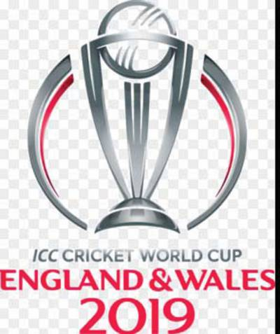 ورلڈکپ 2019:بنگلہ دیش نے ویسٹ انڈیز کو سات وکٹوں سے شکست دیدی