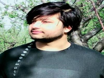 مقبوضہ کشمیر: ریاستی دہشتگردی، مزید 5 نوجوان شہید، بھارتی فوج نے ایک کو پاکستانی قرار دیدیا