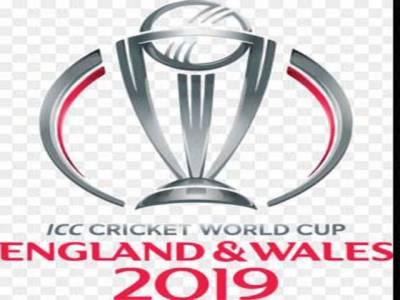 ورلڈ کپ: ویسٹ انڈیز نے افغانستان کو 23رنز سے شکست دیدی پاکستان آخری میچ آج بنگلہ دیش کیخلاف کھیلے گا