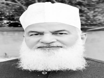 ہیپاٹائٹس کے مریضوں کی بڑھتی تعداد لمحہ فکریہ ہے: عبدالصمد شکوری