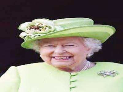 ملکہ برطانیہ کو سب سے زیادہ عرصہ تک حکمرانی کرنے کا اعزاز حاصل ہو گیا