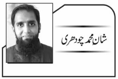 14 اگست ، کلمۂ طیبہ اور پاکستان