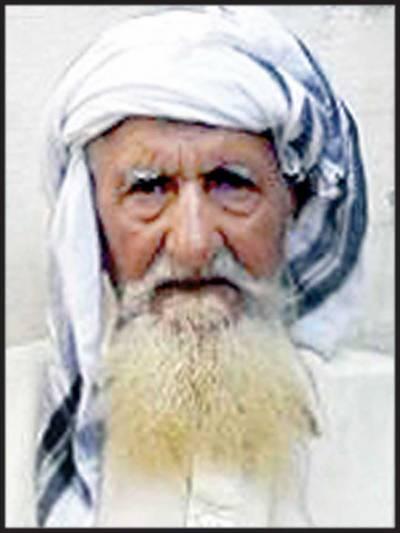 ہندو مسلمانوں کو گاجر' مولی کی طرح کاٹ کر پھینکتے رہے: محمد حنیف