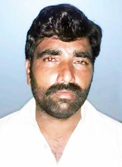 پولیس کا مبینہ تشدد، لوئرمال ، الہٰ آباد میں 2زیرحراست ملزم ہلاک