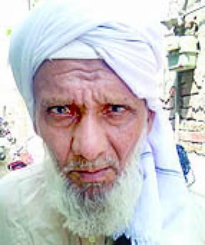 امن و آشتی آزادی کی خواہش بھارت سے پاکستان کھینچ لائی: نیاز احمد