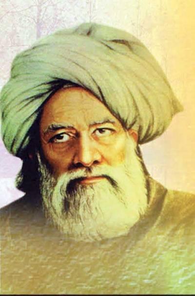 بابا بلھے شاہؒ کے 262 ویں عرس کی سہ روزہ تقریبات آج سے شروع