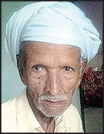 آزادی نعمت' احساس جانوں کا نذرانہ پیش کرنیوالوں کو ہے: محمد صدیق