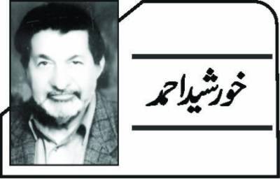6 ستمبر …یوم دفاع آزادی پاکستان