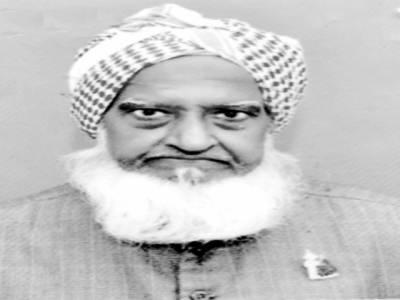 حضرت عمر فاروقؓ نے اسلامی سلطنت کو وسعت دی: محمد علی قادری