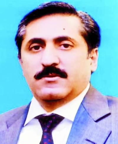 ری فنڈ کے اجرا ء میں سستی سے برآمدی سیکٹر شدید متاثر ہوا ،شیخ عامر وحید
