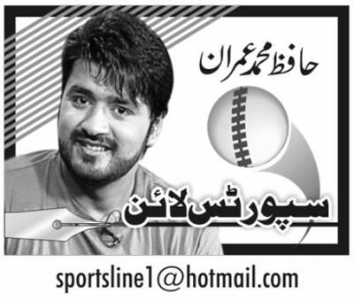 میرے پاکستانیو گھبرانا نہیں ہے!!!!!!