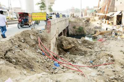بانی پاکستان کی زندگی کھلی کتاب ہے: میاں محمد افضل