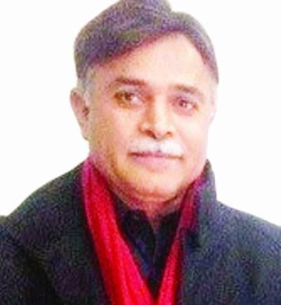 عمران خان جو کہتا اس کا الٹ کرتا ہے :اختر ڈار