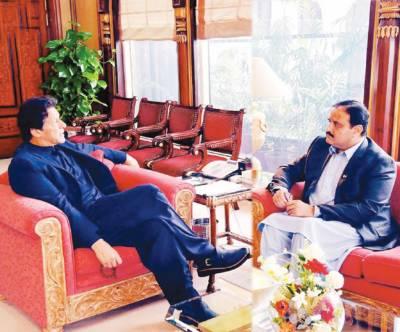 کرتارپور راہداری کی تکمیل سے بھارت میں پاکستان کا ڈنکا بج رہا ہے: عثمان بزدار